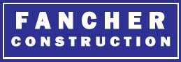 Fancher Construction